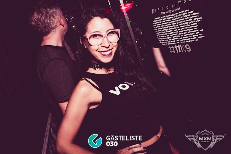 Partyfoto #57 Sage Berlin vom 22.06.2017