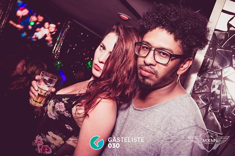 Partyfoto #44 Sage Berlin vom 22.06.2017