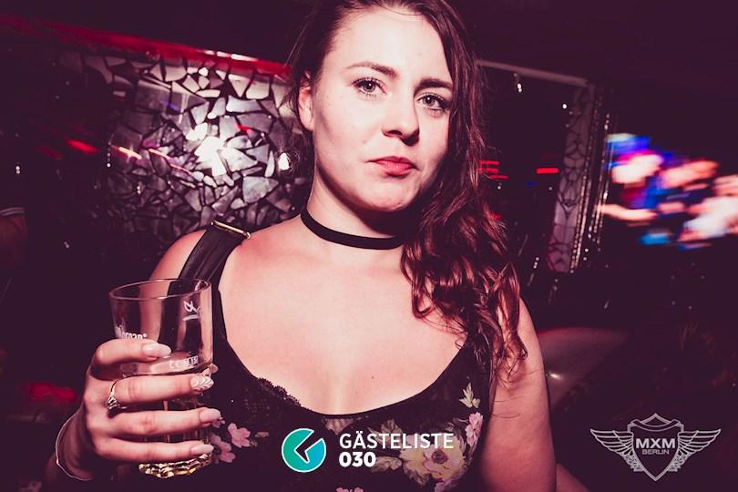 Partyfoto #28 Sage Berlin vom 22.06.2017
