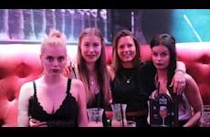 Partyfotos Knutschfleck 17.06.2017 Knutschfleck Berlin - die erste Cocktailbörse mit Show-Entertainment