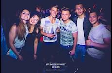 Partyfotos Haubentaucher 23.06.2017 Die Sommersemester Party der Berliner Unis