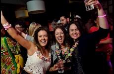 Partypics Pirates 15.07.2017 Schlager an der Spree