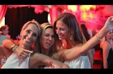 Partyfotos Knutschfleck 22.07.2017 Knutschfleck Berlin - die erste Cocktailbörse mit Show-Entertainment