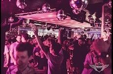 Partyfotos Maxxim 22.07.2017 Mikki Maus Klub