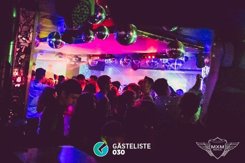 https://www.gaesteliste030.de/Partyfoto #137 Maxxim Berlin vom 20.07.2017