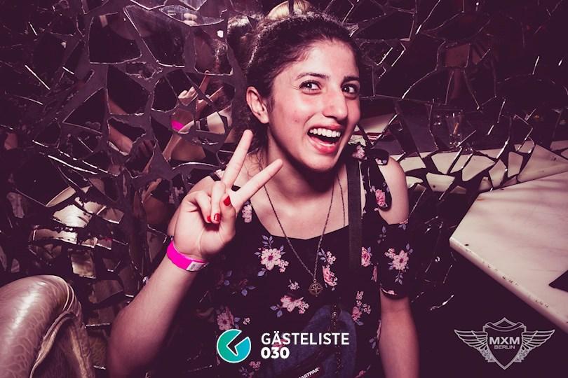 https://www.gaesteliste030.de/Partyfoto #135 Maxxim Berlin vom 20.07.2017