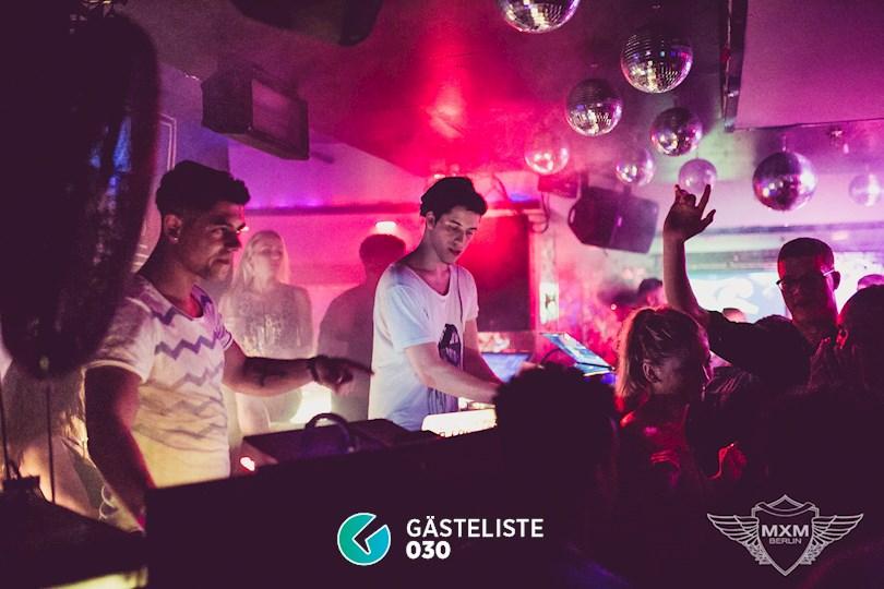 https://www.gaesteliste030.de/Partyfoto #166 Maxxim Berlin vom 20.07.2017