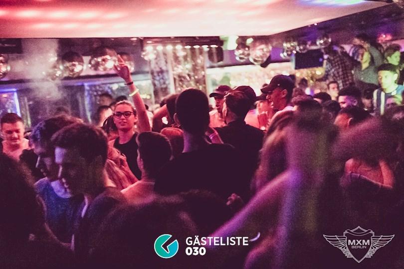 https://www.gaesteliste030.de/Partyfoto #90 Maxxim Berlin vom 20.07.2017