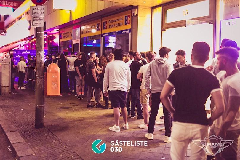 https://www.gaesteliste030.de/Partyfoto #45 Maxxim Berlin vom 20.07.2017