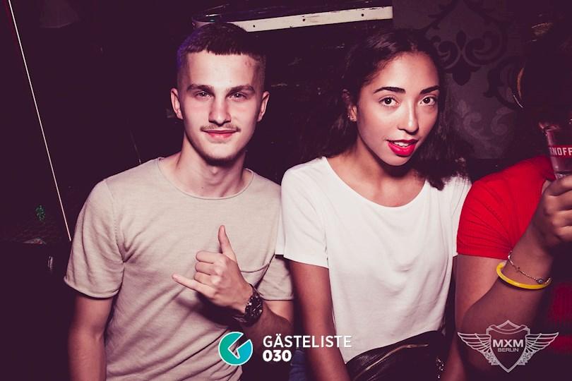 https://www.gaesteliste030.de/Partyfoto #156 Maxxim Berlin vom 20.07.2017