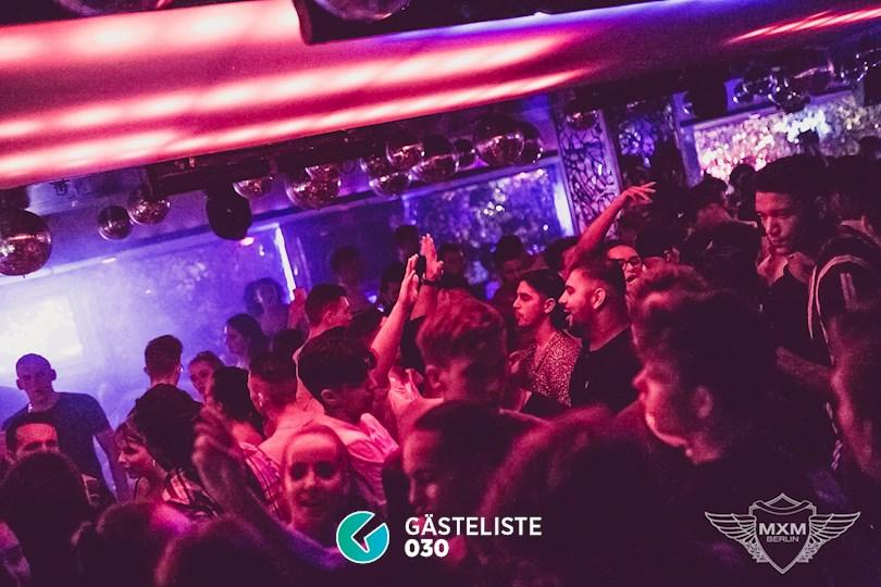 https://www.gaesteliste030.de/Partyfoto #5 Maxxim Berlin vom 20.07.2017