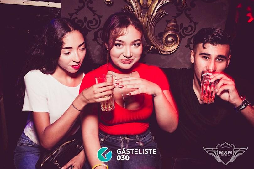 https://www.gaesteliste030.de/Partyfoto #91 Maxxim Berlin vom 20.07.2017