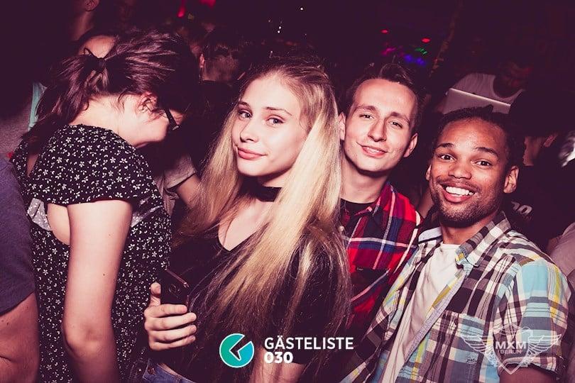 https://www.gaesteliste030.de/Partyfoto #83 Maxxim Berlin vom 20.07.2017