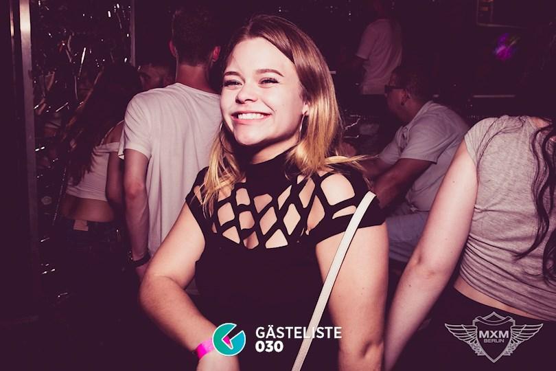 https://www.gaesteliste030.de/Partyfoto #11 Maxxim Berlin vom 20.07.2017