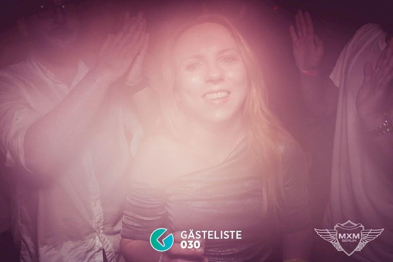 https://www.gaesteliste030.de/Partyfoto #92 Maxxim Berlin vom 20.07.2017