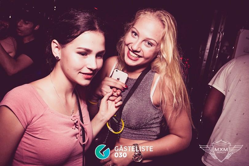 https://www.gaesteliste030.de/Partyfoto #163 Maxxim Berlin vom 20.07.2017