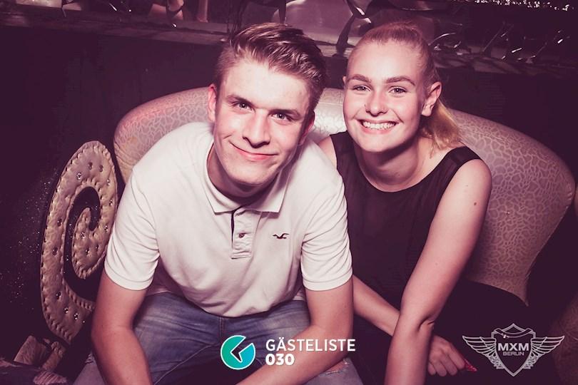 https://www.gaesteliste030.de/Partyfoto #154 Maxxim Berlin vom 20.07.2017