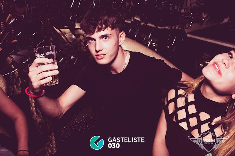 https://www.gaesteliste030.de/Partyfoto #59 Maxxim Berlin vom 20.07.2017