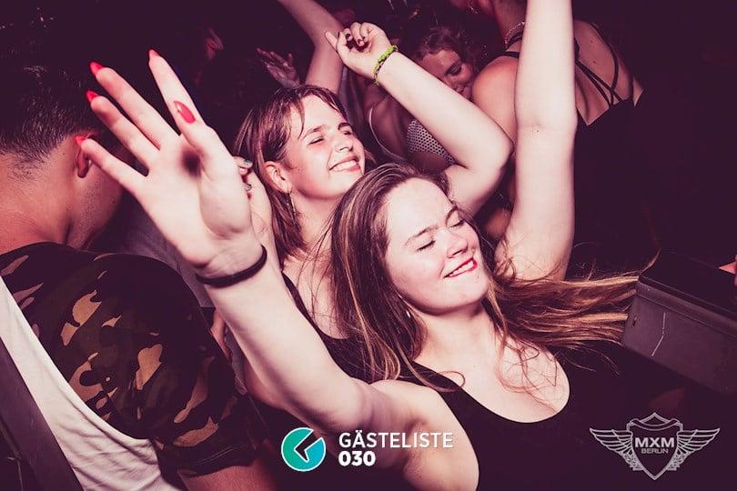 https://www.gaesteliste030.de/Partyfoto #2 Maxxim Berlin vom 20.07.2017