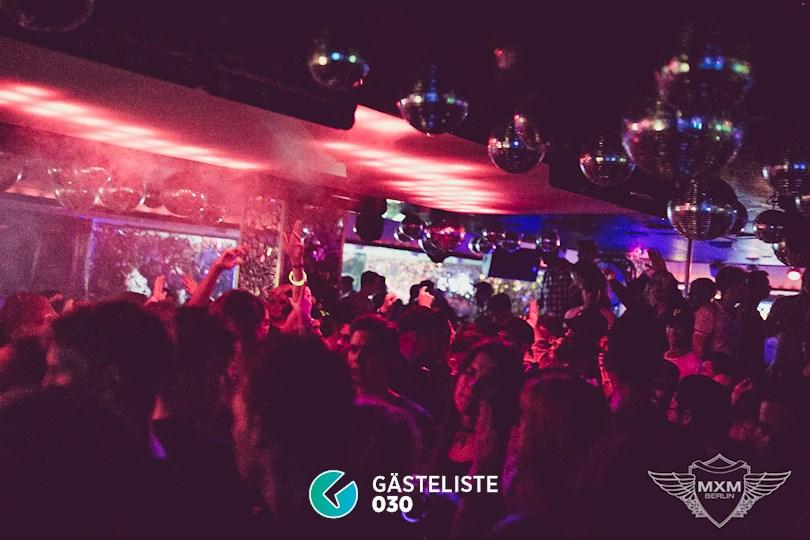 https://www.gaesteliste030.de/Partyfoto #153 Maxxim Berlin vom 20.07.2017