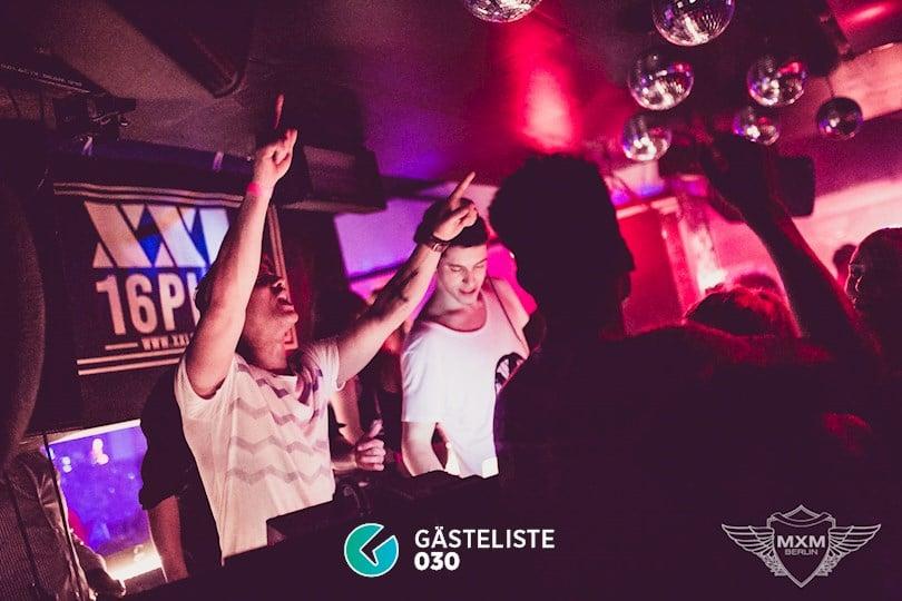 https://www.gaesteliste030.de/Partyfoto #54 Maxxim Berlin vom 20.07.2017