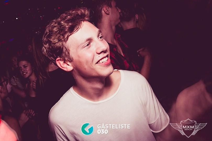https://www.gaesteliste030.de/Partyfoto #57 Maxxim Berlin vom 20.07.2017