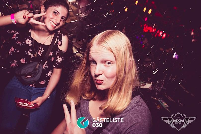https://www.gaesteliste030.de/Partyfoto #130 Maxxim Berlin vom 20.07.2017