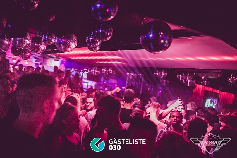 https://www.gaesteliste030.de/Partyfoto #16 Maxxim Berlin vom 20.07.2017