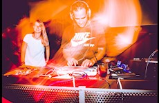 Partyfotos Havanna 22.07.2017 Saturdays - Party auf 4 Dancefloors