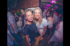Partyfotos Pirates 21.07.2017 Topf sucht Deckel – Berlins echte Singleparty
