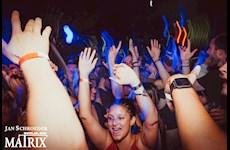 Partyfotos Matrix 17.08.2017 United Campus