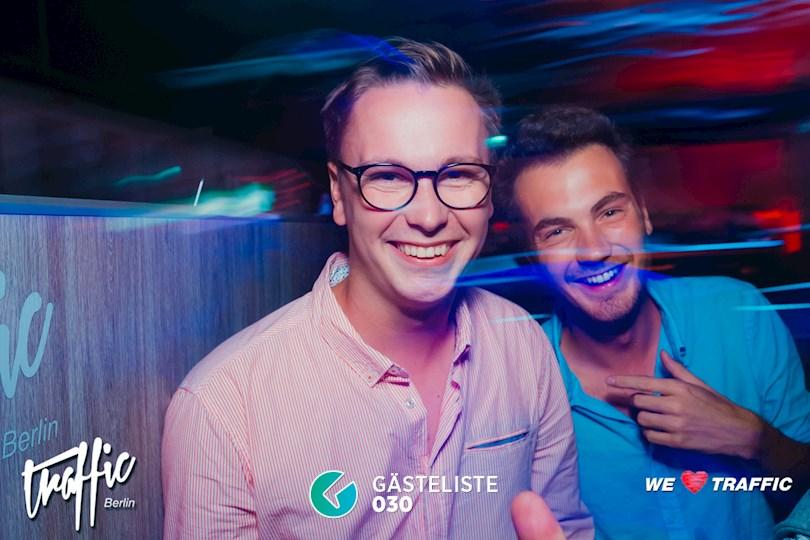 https://www.gaesteliste030.de/Partyfoto #85 Traffic Berlin vom 08.08.2017