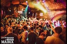 Partyfotos Matrix 18.08.2017 Generation Wild