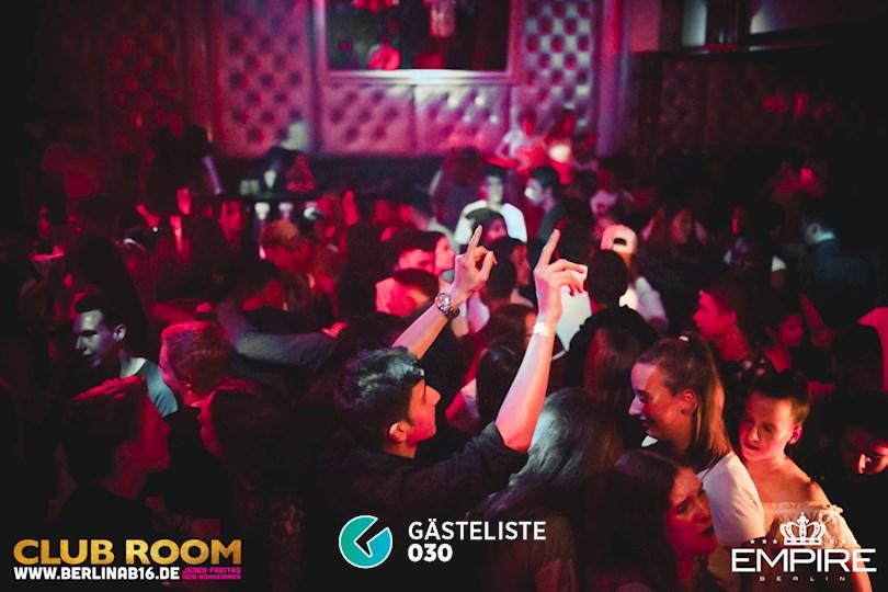 https://www.gaesteliste030.de/Partyfoto #4 Empire Berlin vom 08.09.2017