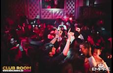 Partyfotos Empire 08.09.2017 Club Room - Hauptstadt Mädels