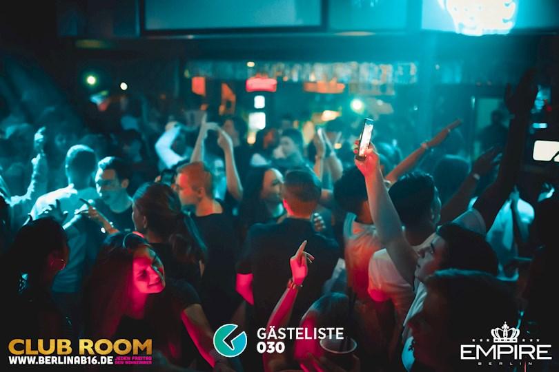 https://www.gaesteliste030.de/Partyfoto #88 Empire Berlin vom 08.09.2017