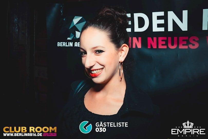 https://www.gaesteliste030.de/Partyfoto #42 Empire Berlin vom 08.09.2017