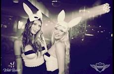 Partypics Maxxim 14.09.2017 The White Rabbit