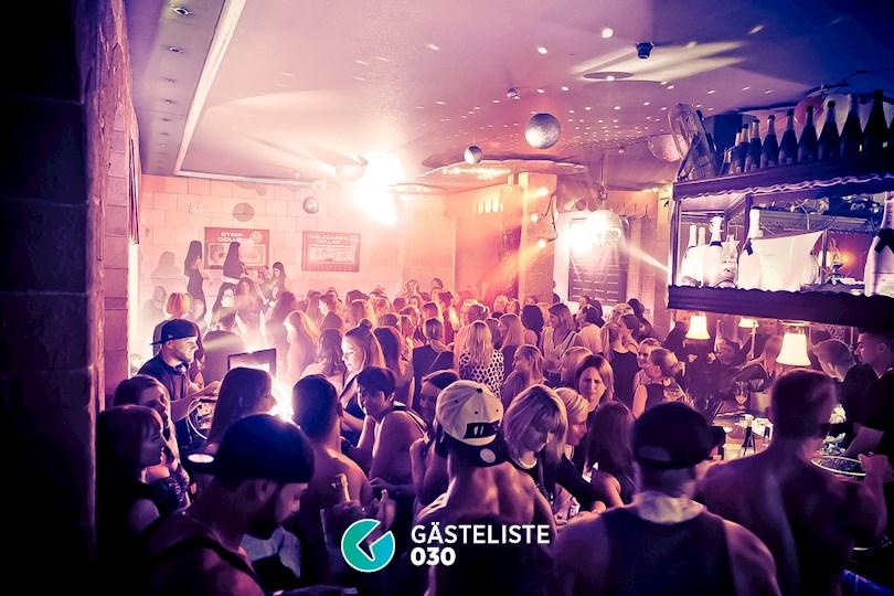 https://www.gaesteliste030.de/Partyfoto #44 Wildhouse Berlin vom 14.10.2017