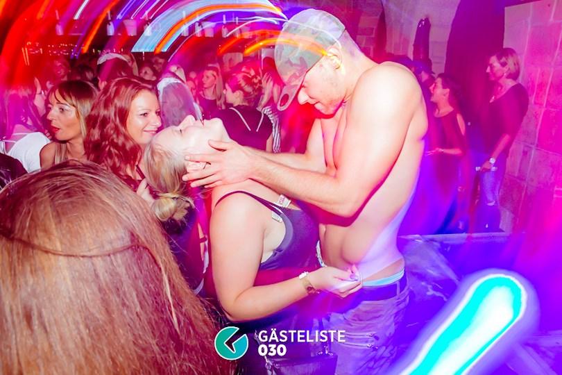 https://www.gaesteliste030.de/Partyfoto #29 Wildhouse Berlin vom 14.10.2017
