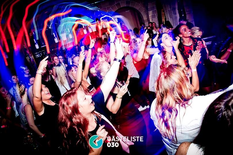 https://www.gaesteliste030.de/Partyfoto #22 Wildhouse Berlin vom 14.10.2017