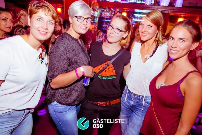 https://www.gaesteliste030.de/Partyfoto #35 Wildhouse Berlin vom 14.10.2017