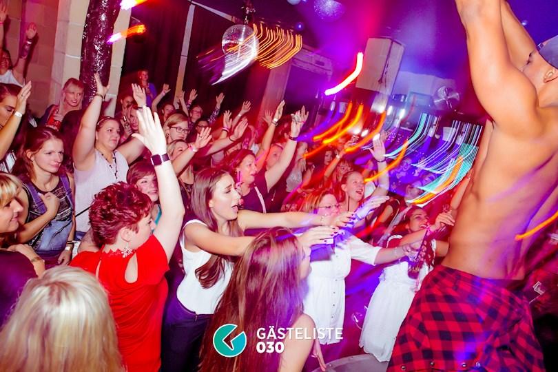 https://www.gaesteliste030.de/Partyfoto #34 Wildhouse Berlin vom 14.10.2017