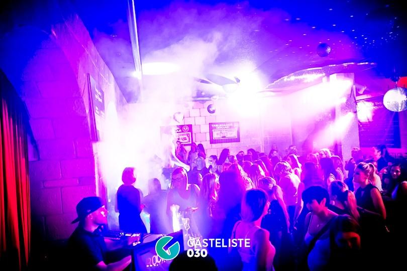 https://www.gaesteliste030.de/Partyfoto #17 Wildhouse Berlin vom 14.10.2017