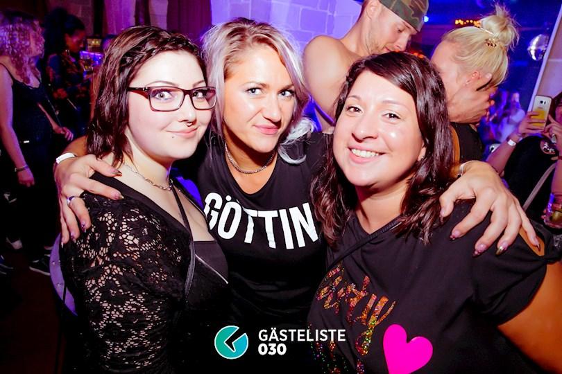 https://www.gaesteliste030.de/Partyfoto #8 Wildhouse Berlin vom 14.10.2017