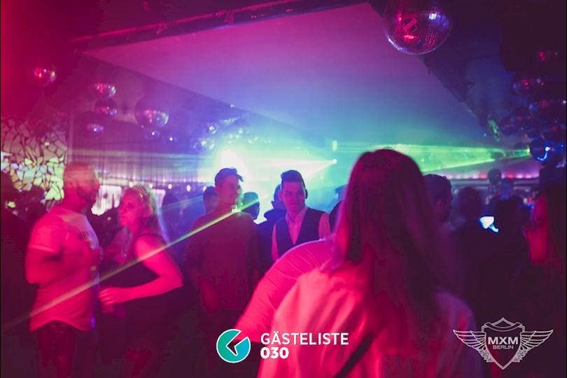https://www.gaesteliste030.de/Partyfoto #100 Maxxim Berlin vom 20.10.2017