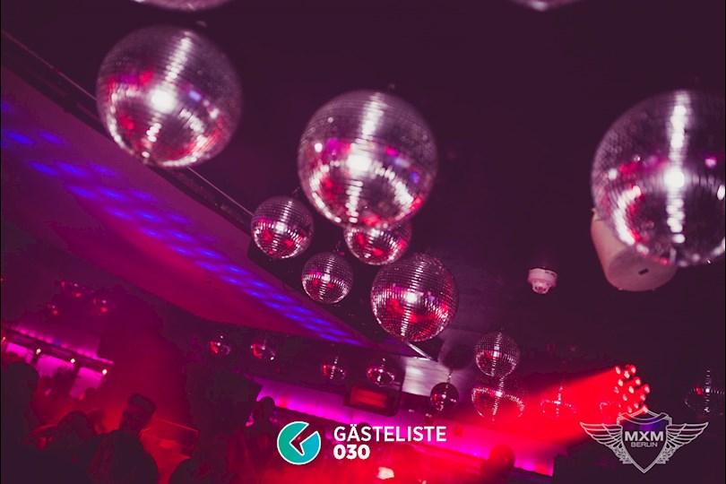 https://www.gaesteliste030.de/Partyfoto #92 Maxxim Berlin vom 20.10.2017
