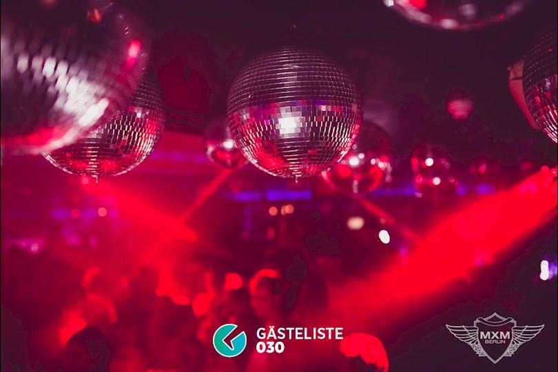 https://www.gaesteliste030.de/Partyfoto #29 Maxxim Berlin vom 20.10.2017