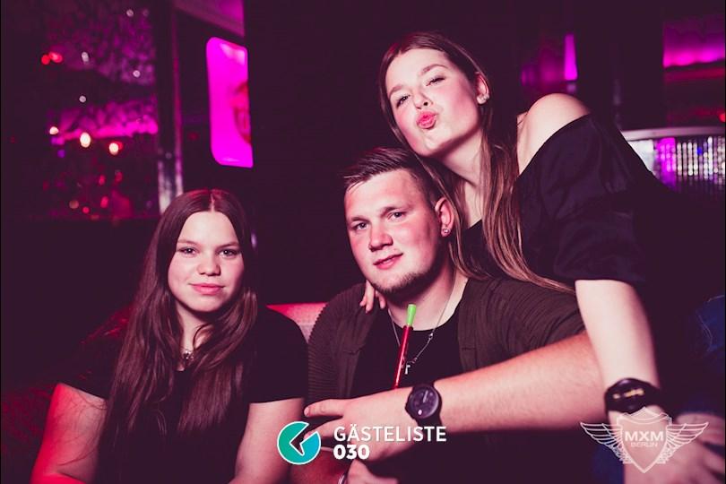 https://www.gaesteliste030.de/Partyfoto #70 Maxxim Berlin vom 20.10.2017
