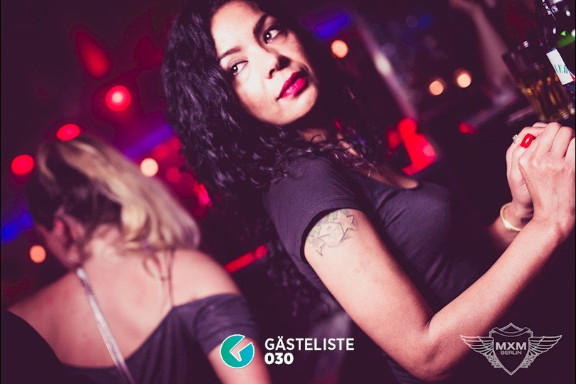https://www.gaesteliste030.de/Partyfoto #58 Maxxim Berlin vom 20.10.2017